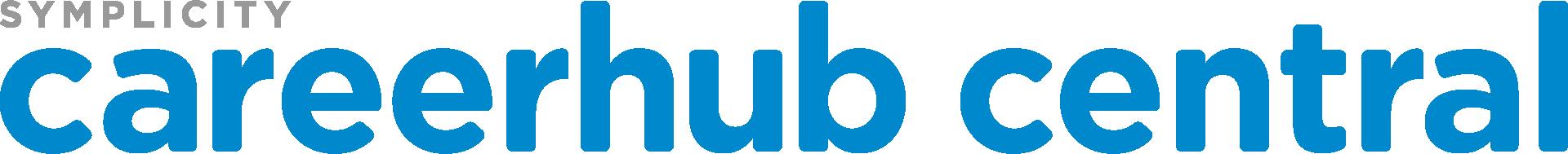 CareerHub Central