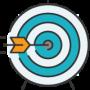 target-2x